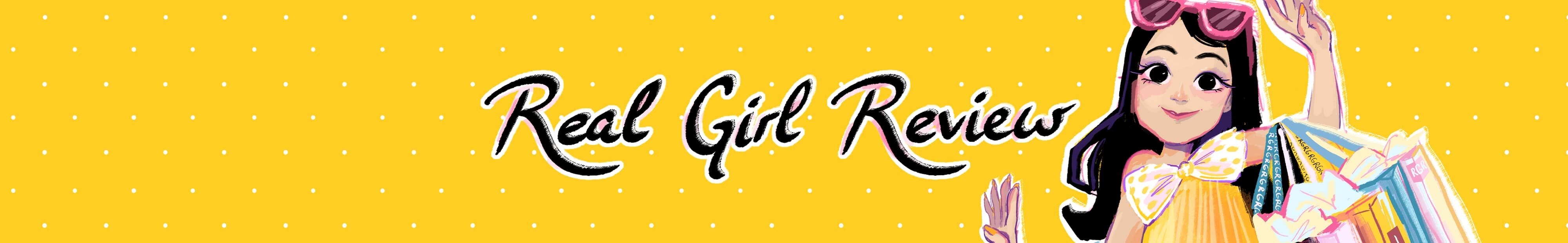 Real Girl Review